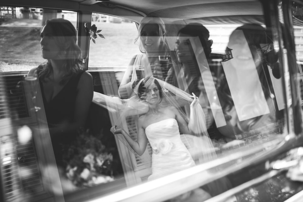 Cheshire Wedding Photographer Peover Golf Club Laura and Rob 149