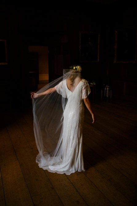 Hestercombe Gardens Wedding Photographer Gemma & Lewis Wedding 119