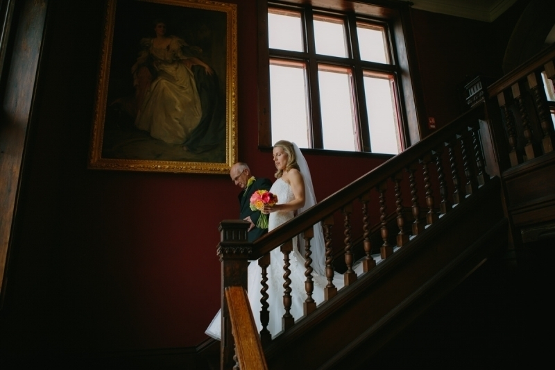 Huntsham Court Wedding Julie and Chris 193