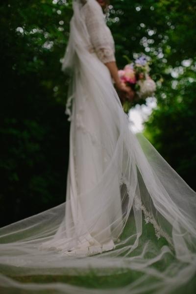 Old Oak Farm Wedding Lizzie & Lawrence 396