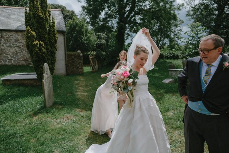 Lynton wedding rebecca and robert 18