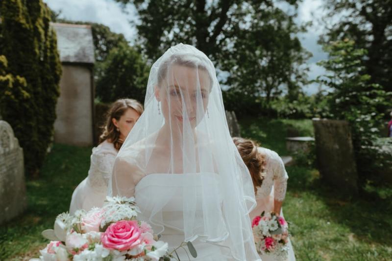 Wedding photographers devon robert and rebecca parracombe 110-1