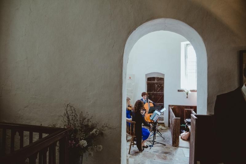 Wedding photographers devon robert and rebecca parracombe 112-1