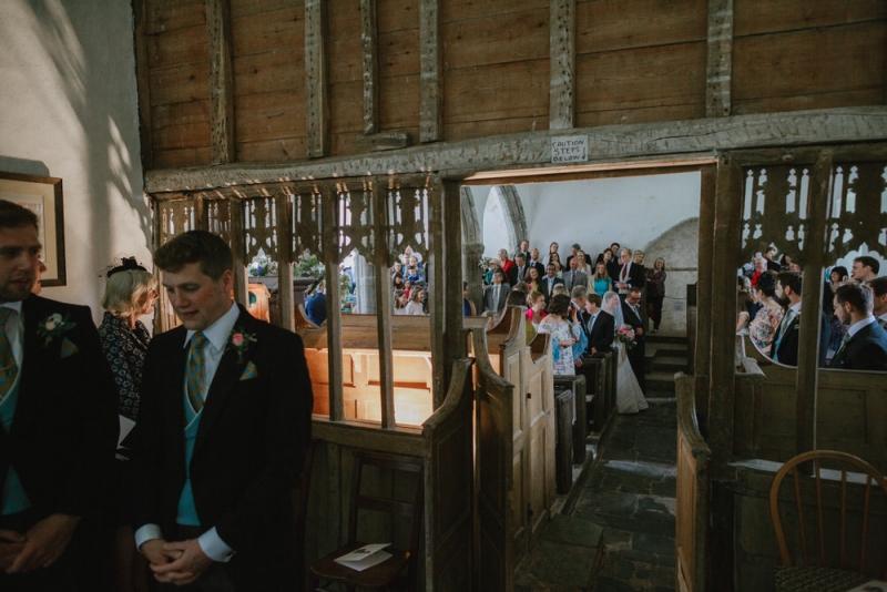 Wedding photographers devon robert and rebecca parracombe 113-1