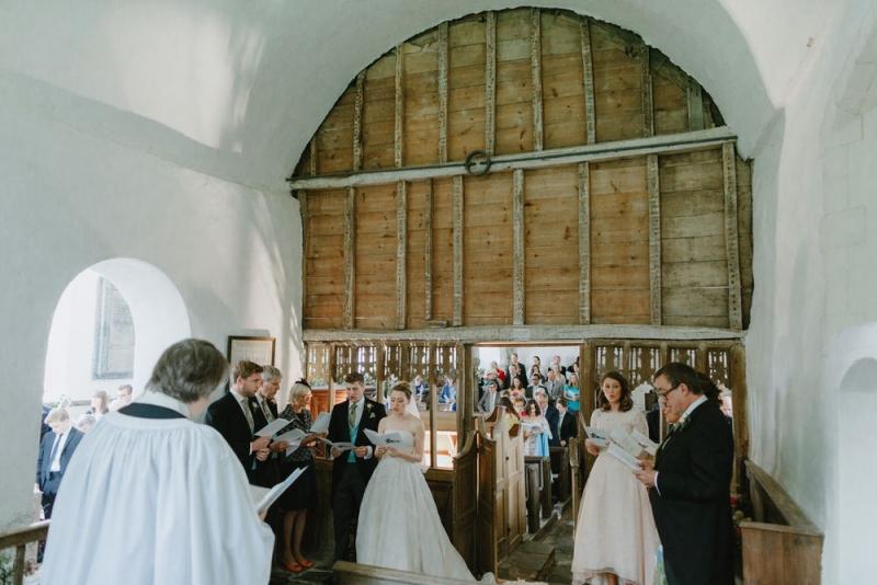 Wedding photographers devon robert and rebecca parracombe 124-1