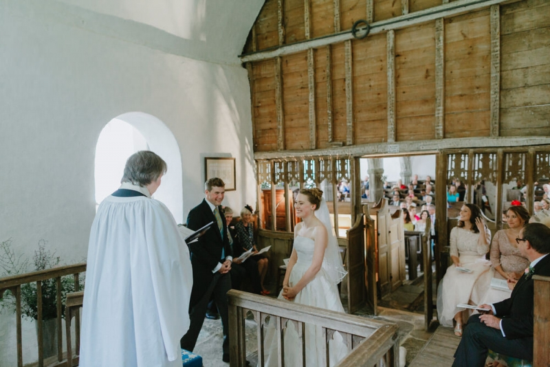 Wedding photographers devon robert and rebecca parracombe 126-1