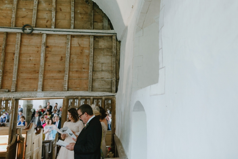 Wedding photographers devon robert and rebecca parracombe 129-1