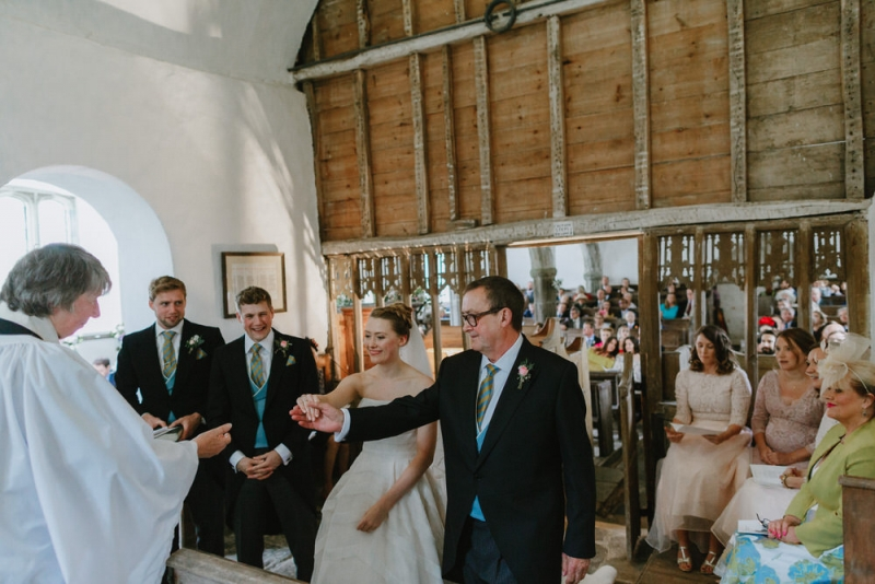 Wedding photographers devon robert and rebecca parracombe 137-1