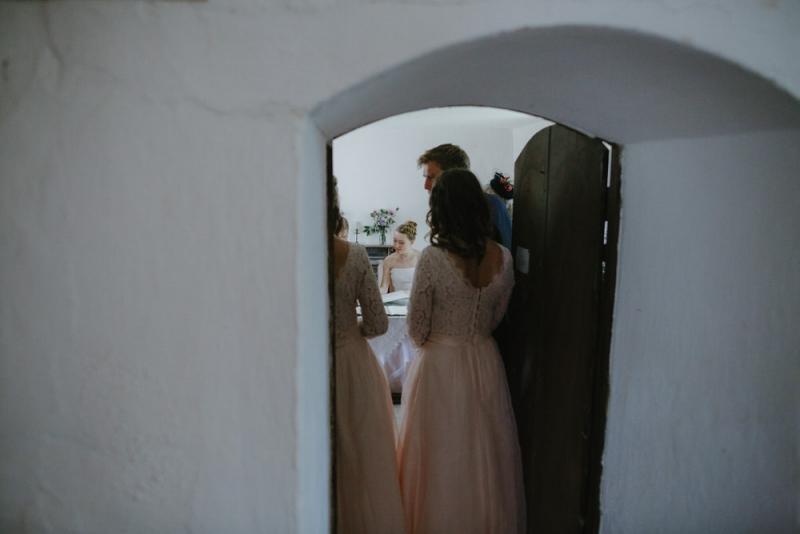 Wedding photographers devon robert and rebecca parracombe 159-1