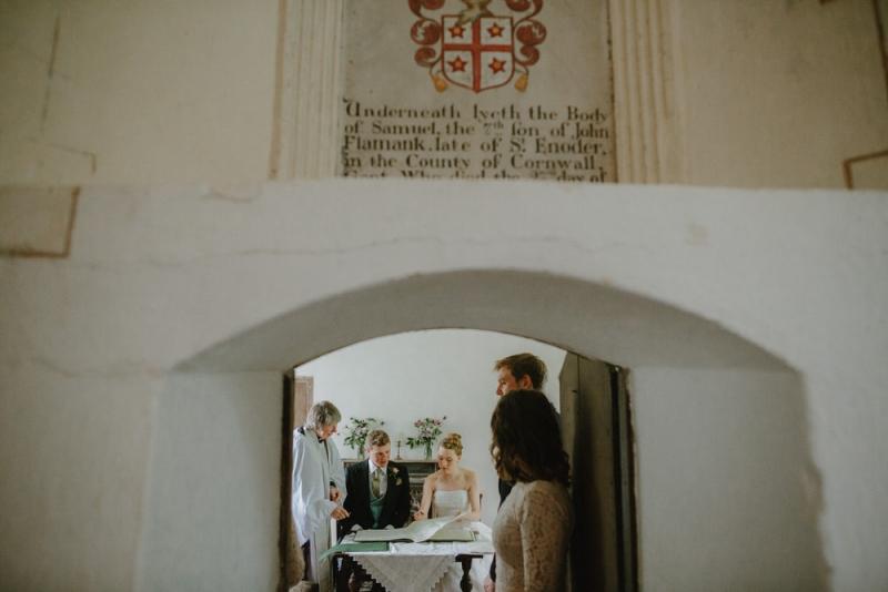 Wedding photographers devon robert and rebecca parracombe 162-1