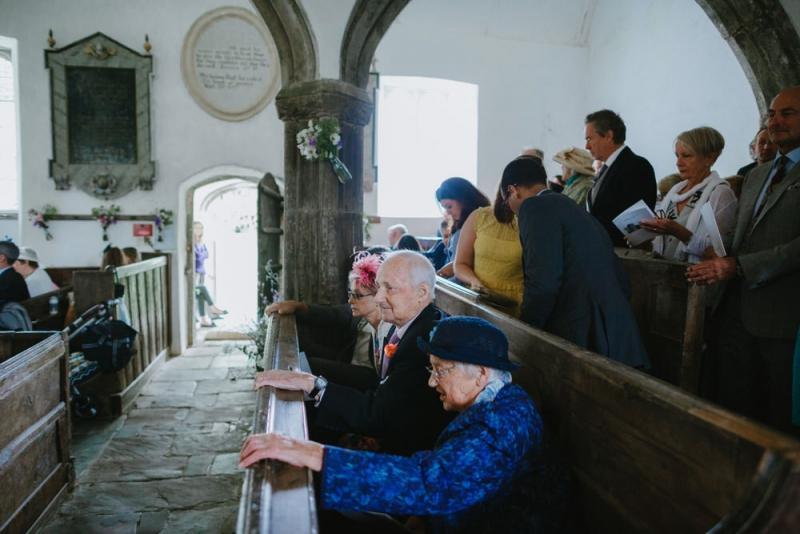 Wedding photographers devon robert and rebecca parracombe 168-1