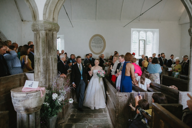 Wedding photographers devon robert and rebecca parracombe 179-1