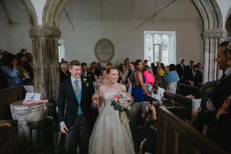 Wedding photographers devon robert and rebecca parracombe 182-1
