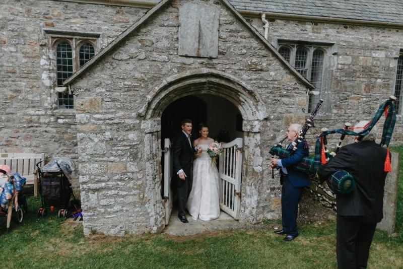 Wedding photographers devon robert and rebecca parracombe 185-1