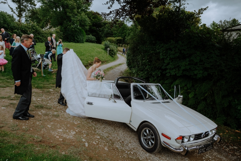 Wedding photographers devon robert and rebecca parracombe 224-1