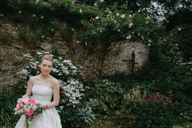 Wedding photographers devon robert and rebecca parracombe 311-1