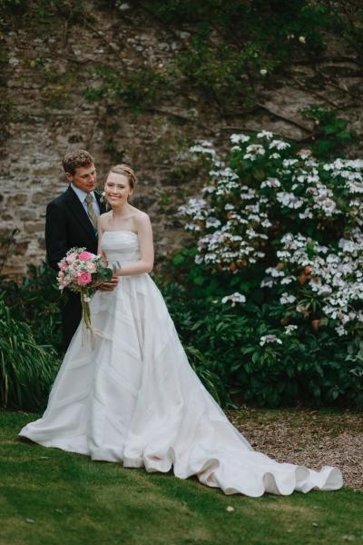 Wedding photographers devon robert and rebecca parracombe 315-1