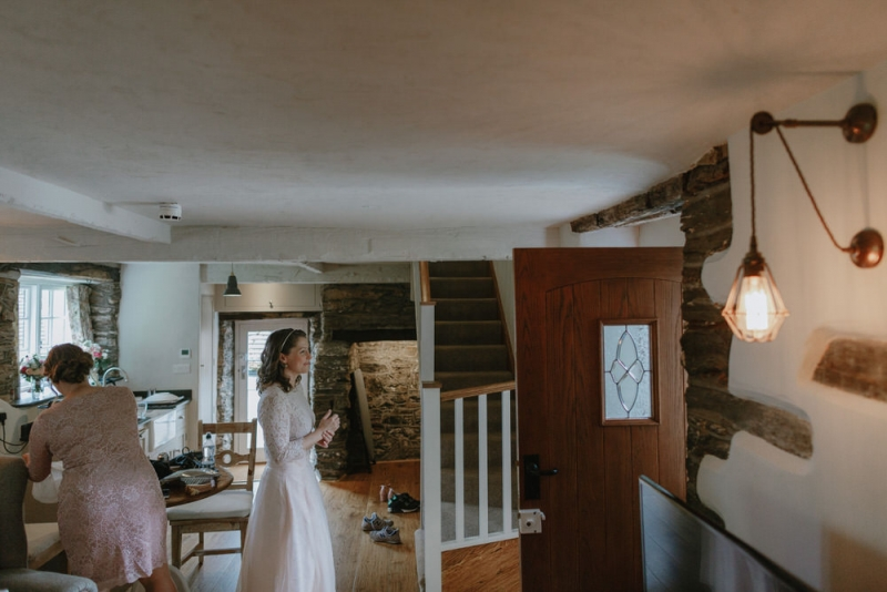 Lynton wedding rebecca and robert 4