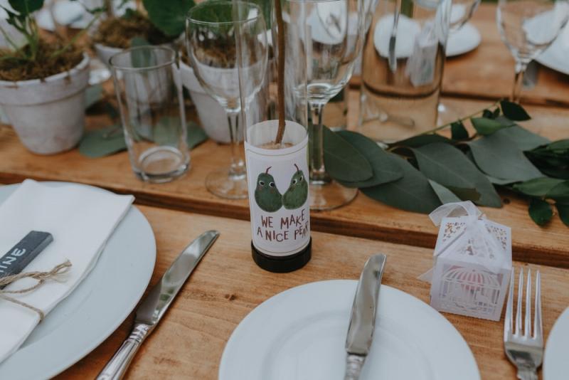 Wedding photographers devon robert and rebecca parracombe 334-1