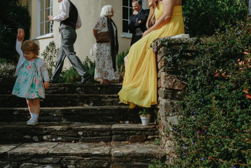Wedding photographers devon robert and rebecca parracombe 355-1