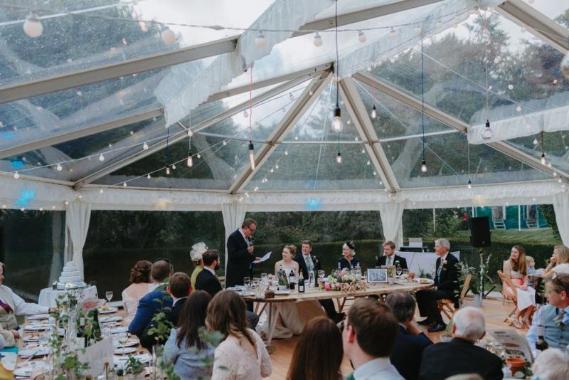 Wedding photographers devon robert and rebecca parracombe 377-1