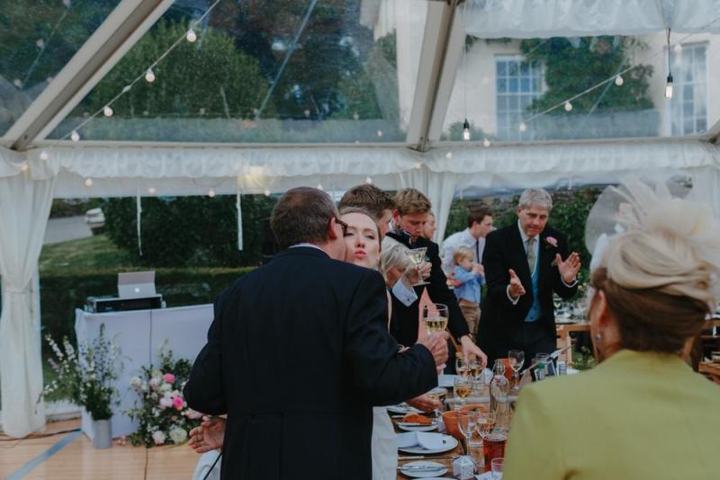 Wedding photographers devon robert and rebecca parracombe 383-1