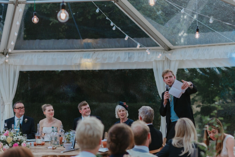 Wedding photographers devon robert and rebecca parracombe 393-1