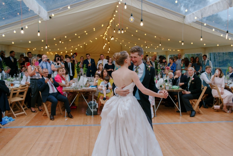 Wedding photographers devon robert and rebecca parracombe 422-1