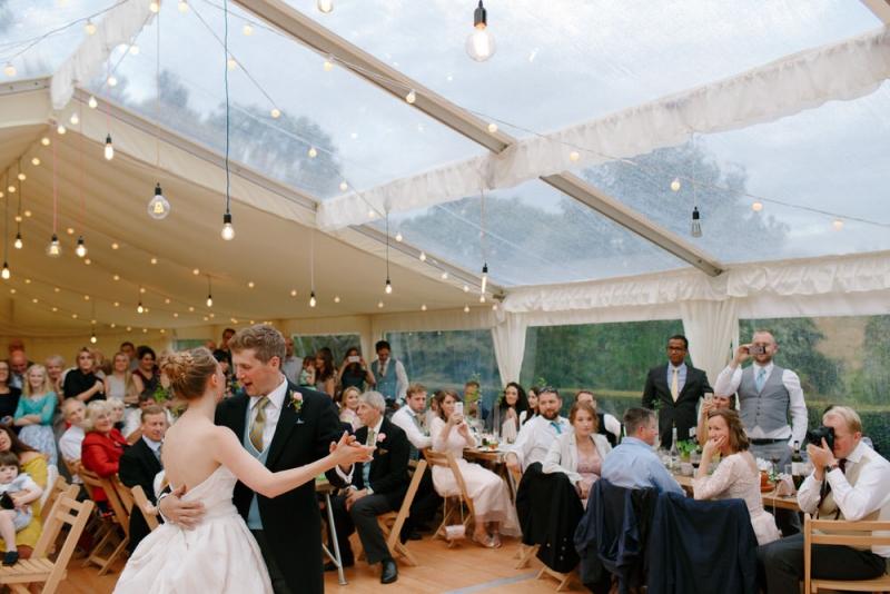 Wedding photographers devon robert and rebecca parracombe 433-1