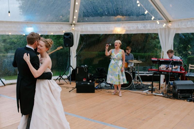 Wedding photographers devon robert and rebecca parracombe 435-1