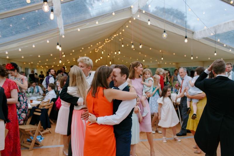 Wedding photographers devon robert and rebecca parracombe 440-1