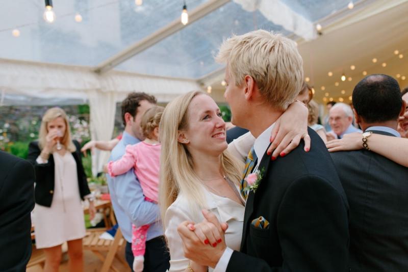 Wedding photographers devon robert and rebecca parracombe 447-1