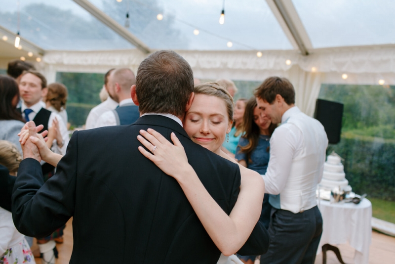 Wedding photographers devon robert and rebecca parracombe 448-1
