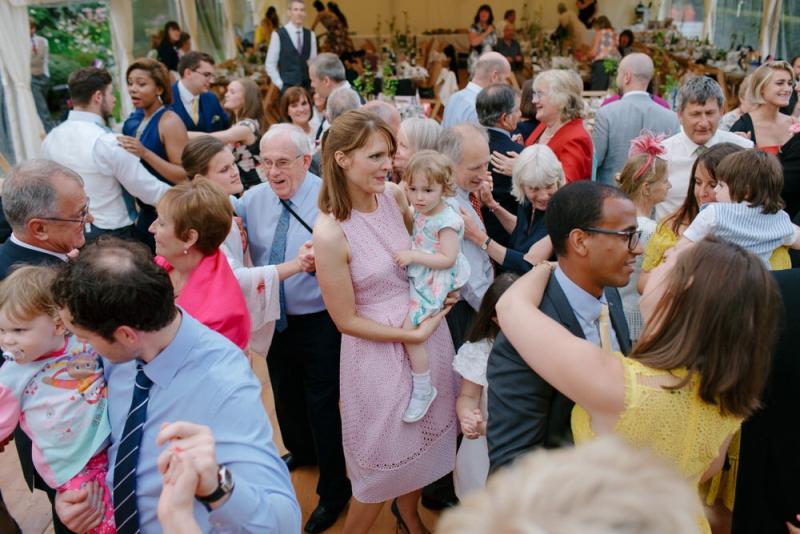 Wedding photographers devon robert and rebecca parracombe 455-1