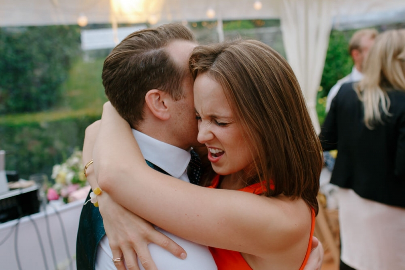 Wedding photographers devon robert and rebecca parracombe 458-1