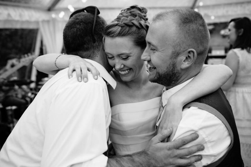Wedding photographers devon robert and rebecca parracombe 468-1