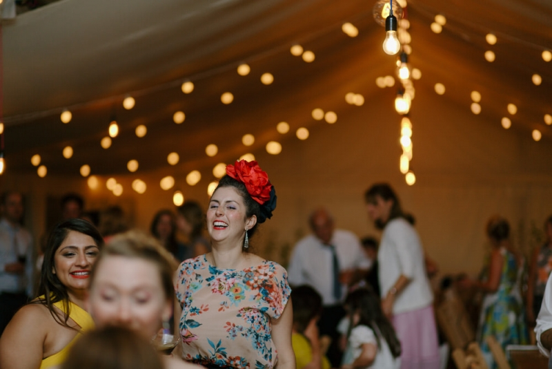 Wedding photographers devon robert and rebecca parracombe 492-1