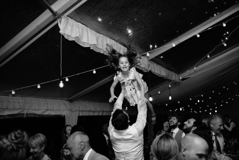 Wedding photographers devon robert and rebecca parracombe 499-1