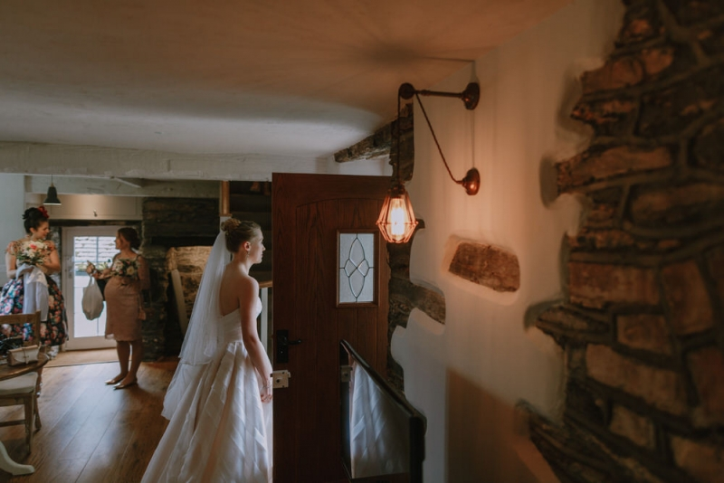 Lynton wedding rebecca and robert 7