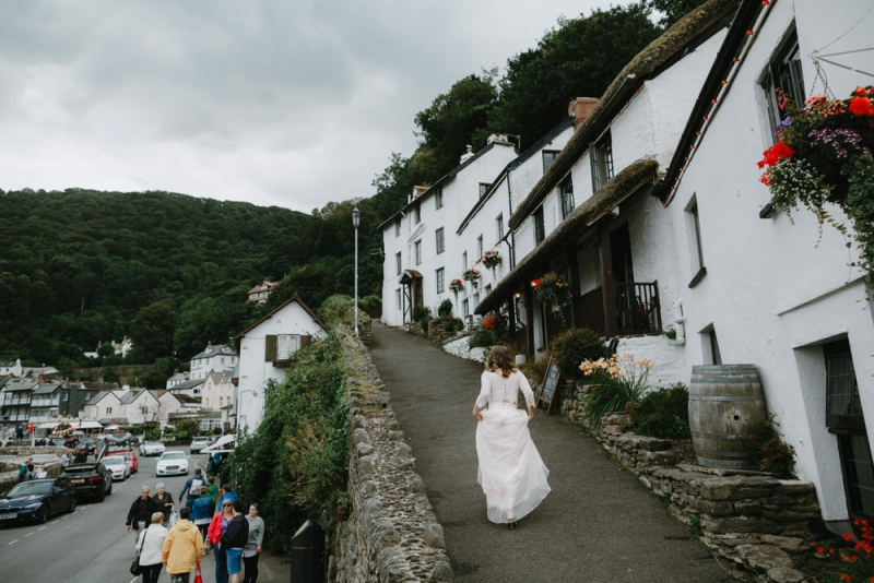 Lynton wedding rebecca and robert 10