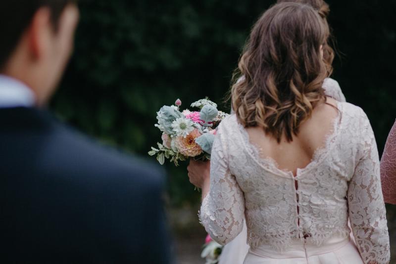 Lynton wedding rebecca and robert 15