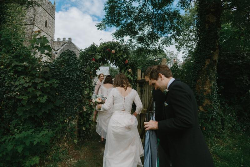 Lynton wedding rebecca and robert 16
