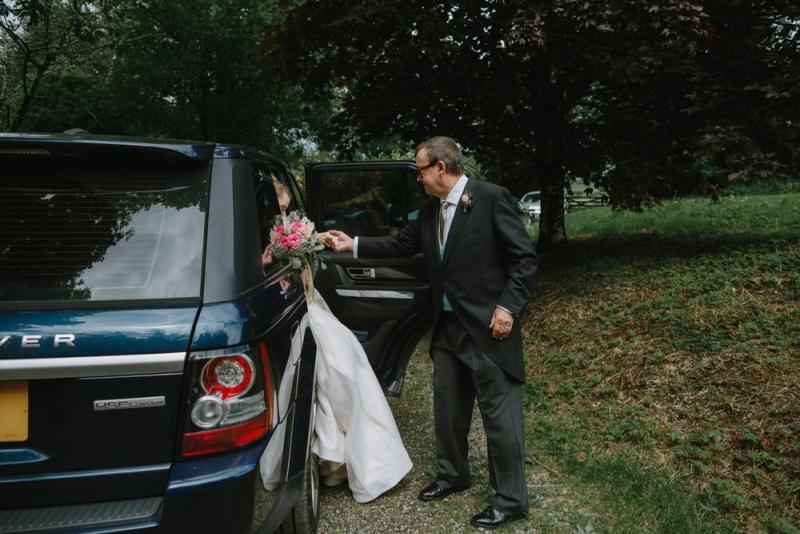 Lynton wedding rebecca and robert 17