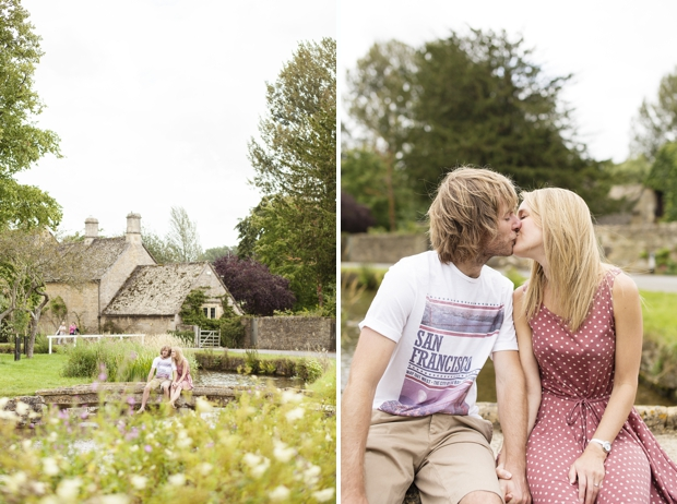 cotswolds-wedding-photography-kate-and-chris-engagement-shoot_003