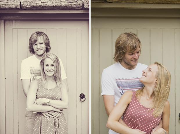 cotswolds-wedding-photography-kate-and-chris-engagement-shoot_007