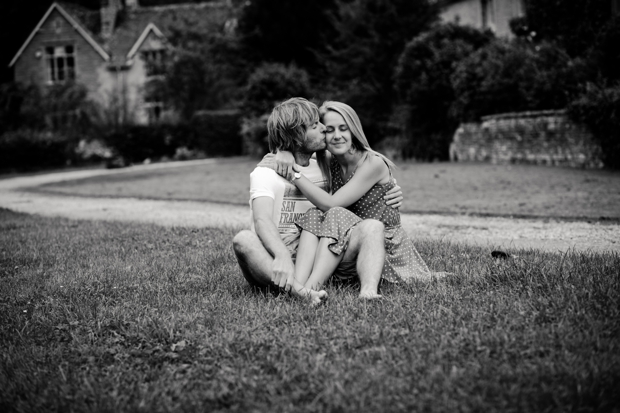 cotswolds-wedding-photography-kate-and-chris-engagement-shoot_009