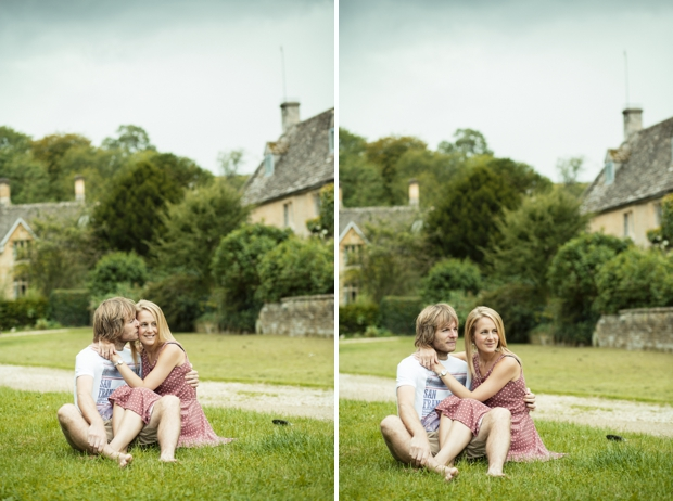 cotswolds-wedding-photography-kate-and-chris-engagement-shoot_010