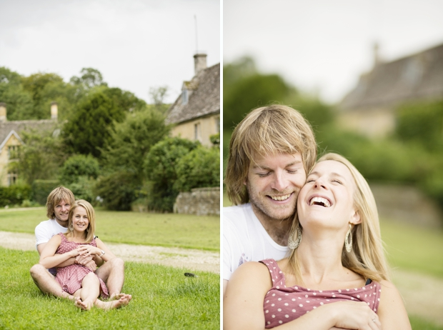 cotswolds-wedding-photography-kate-and-chris-engagement-shoot_012