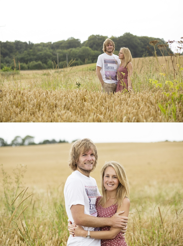 cotswolds-wedding-photography-kate-and-chris-engagement-shoot_016