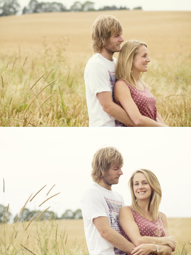 cotswolds-wedding-photography-kate-and-chris-engagement-shoot_017